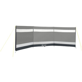Outwell Windscreen, grey